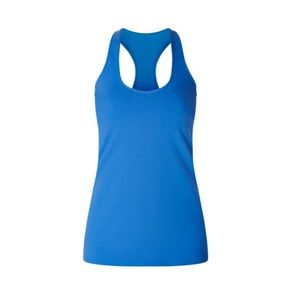 Lululemon Athletica Cool Racer Back Tank